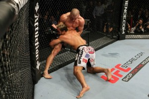 (Foto: Cool MMA Photos)