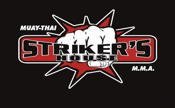 logo-strikers-house