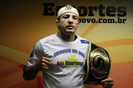 Carlos Eduardo Cachorrão