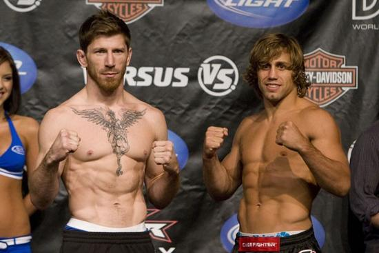 urijah-faber-x-mike-thomas-brown